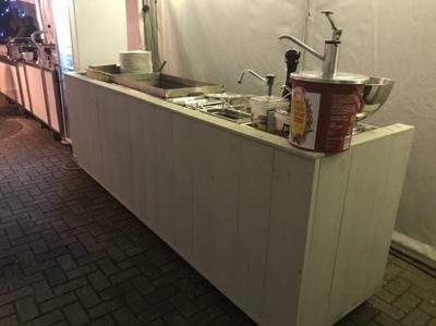 Reintje Catering Service