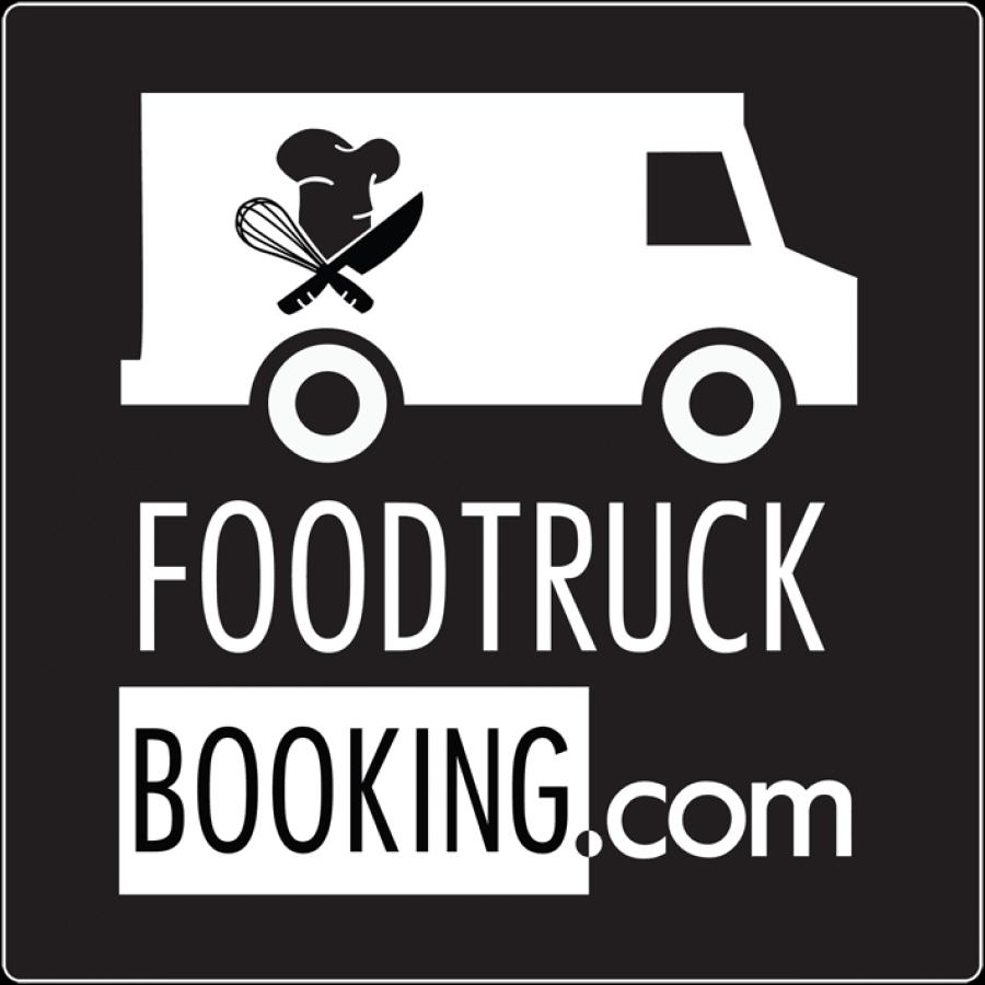 Wat doet FoodtruckBooking