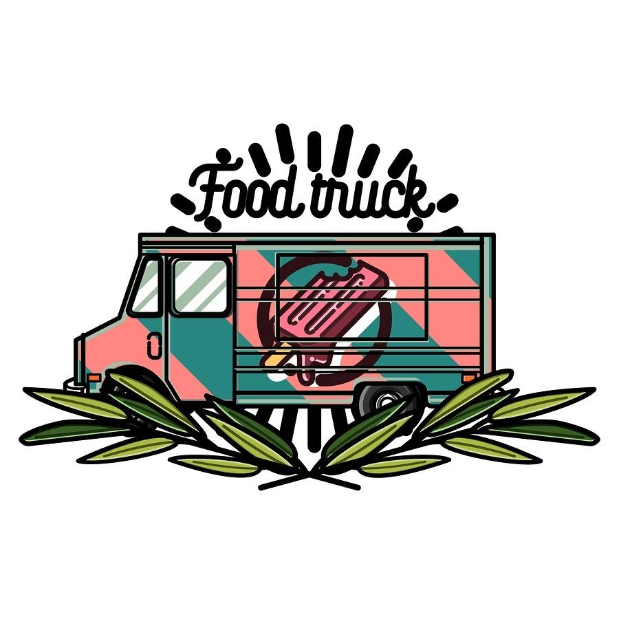 Wat kost het huren van een Foodtruck?