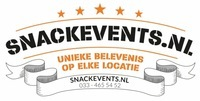 SnackEvents