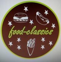 Food classics