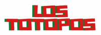 Los Totopos