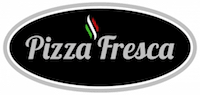 PizzaFresca