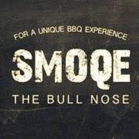 Smoqe the bull nose