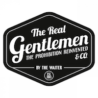 The Real Gentlemen & co.