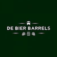 De Bier Barrels