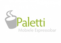Paletti Koffie