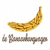 Banaanhangwagen
