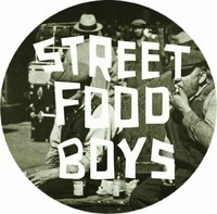 Streetfood Boys
