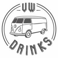 VW Drinks