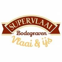 Supervlaai & ijs Bodegraven