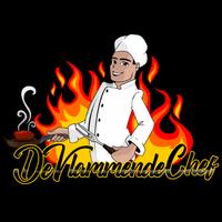 De Vlammende Chef