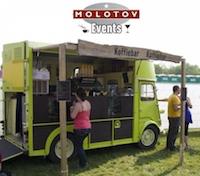 Molotov events