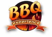 BBQexperience.nl