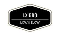 LX BBQ