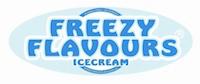 Freezy Flavours