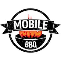 Mobile BBQ