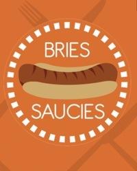 Bries Saucies