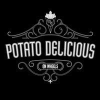 Potato Delicious