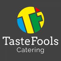 TasteFools