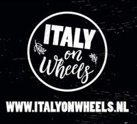 Italy on Wheels