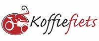 Koffiefiets