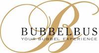Bubbelbus