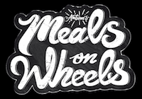 Anton's Meals on Wheels