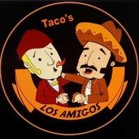 Taco's los Amigos