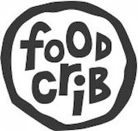 FoodCrib
