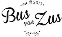 Bus van Zus Food truck