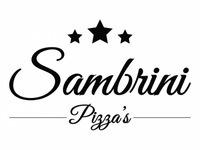 Sambrini Pizza's