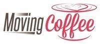 Koffie Eend
