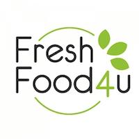 FreshFood4U