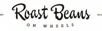 Roast Beans, foodtruck en mobiele espresso bar