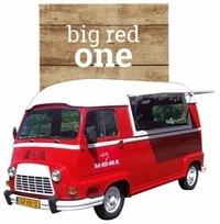 Big Red OCK