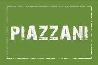 Piazzani