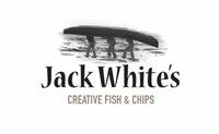 Jack White's Creative Fish & Chips