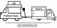LX Italian truck