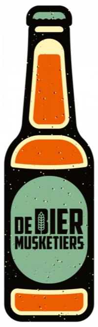 De Biermusketiers