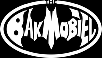The Bakmobiel