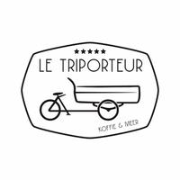 Le Triporteur - Koffie & meer