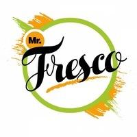Mr Fresco, Pasta and more