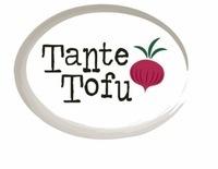 Tante Tofu