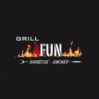Grill4Fun