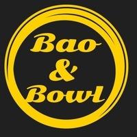 Bao & Bowl