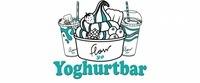 FlowYo the Yoghurtbar