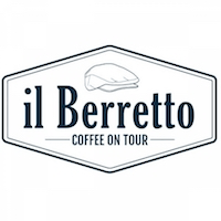 Il Berretto - Coffee on Tour