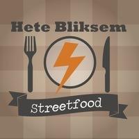 Hete Bliksem Streetfood