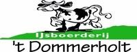 IJsboerderij 't Dommerholt